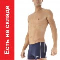 Плавки Speedo Essential Classic Aquashort