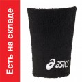 Напульсник ASICS DOUBLE WIDE WRISTBAND