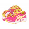 ASICS Kids GEL-Excite™ GS_Little_Big Kid