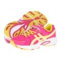 ASICS Kids Pre-Excite™ PS_Toddler_Little Kid