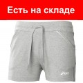 Шорты ASICS KNIT SHORT